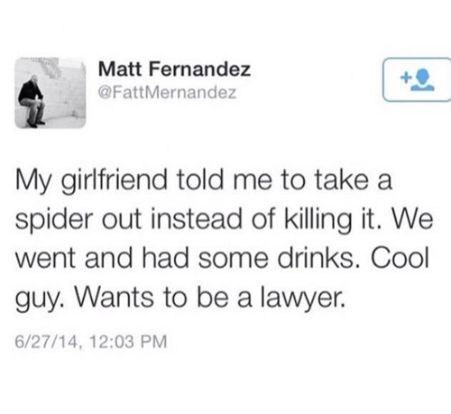 funny-dating-pic-spider-girlfriend-twitter