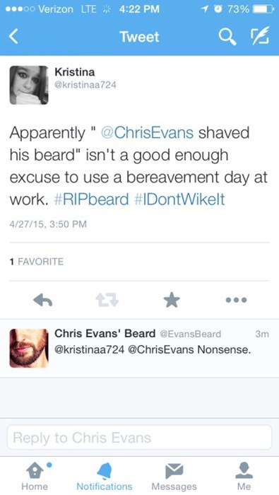 funny-twitter-pic-chris-evans-beard