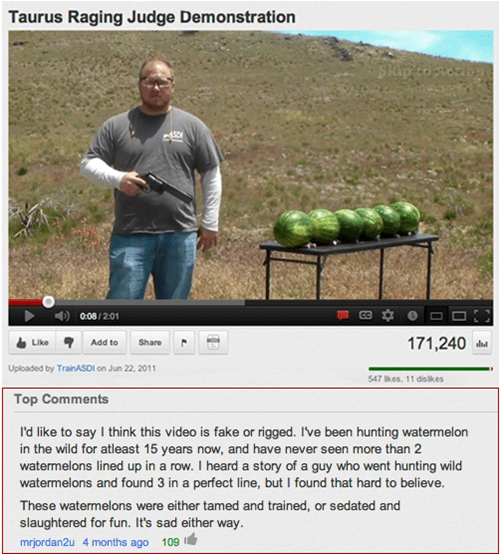funny-youtube-comment-pic-watermelon-hunting