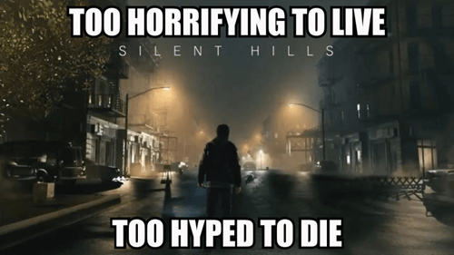 video-games-this-must-be-main-reason-behind-silent-hills-cancellation