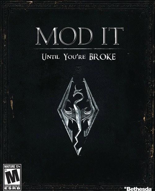video-games-itll-be-fun