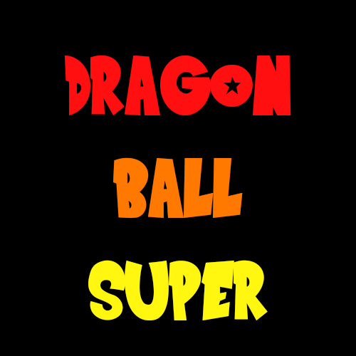 anime memes dragon ball super new dbz series
