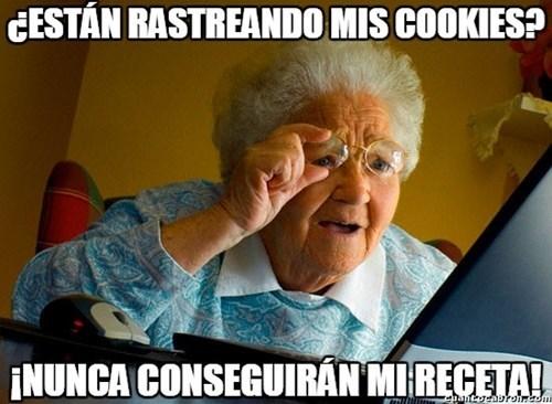 galletas se abuela