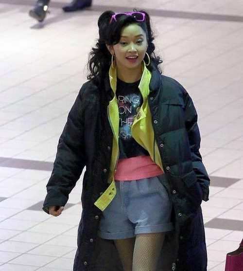 superheroes-xmen-marvel-jubilee-first-look-apocalypse-set-picture