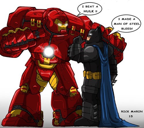 superheroes-iron-man-batman-marvel-dc-whos-better-fight-tough-guys
