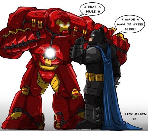 superheroes-iron-man-batman-marvel-dc-whos-better-fight-tough-guys