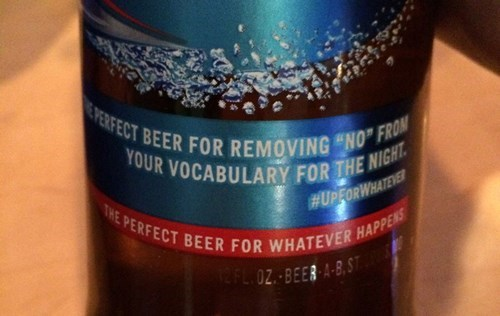 funny-news-fail-beer-ad-creepy
