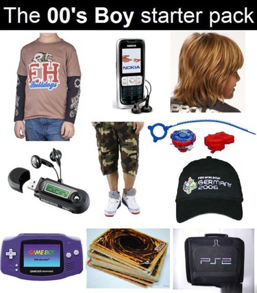 funny-fashion-fail-00s-starter-pack
