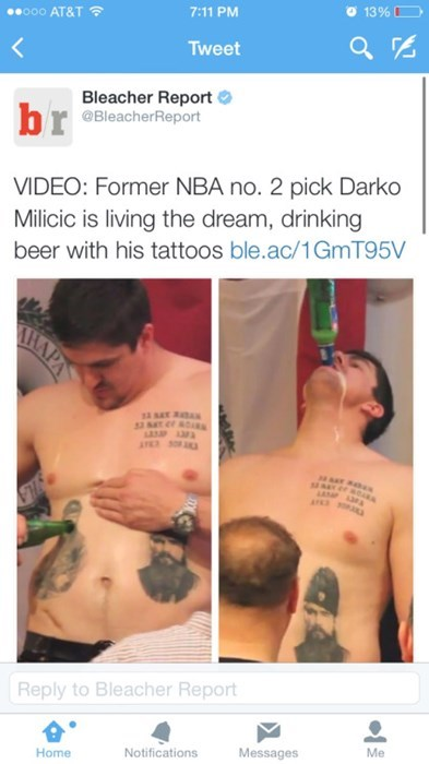 funny-sports-party-beer-pic-darko-milicic