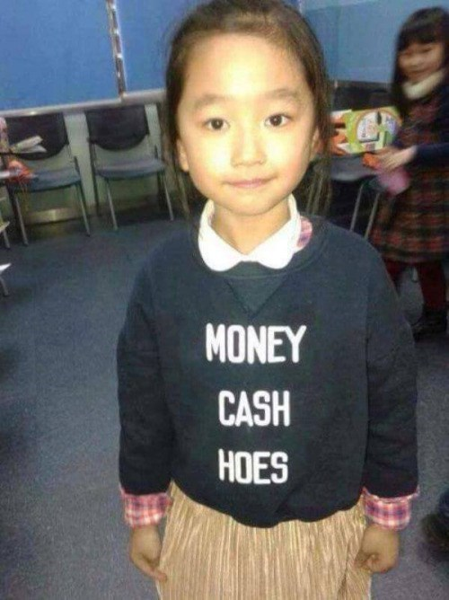 funny-fashion-kid-shirt-thug-life