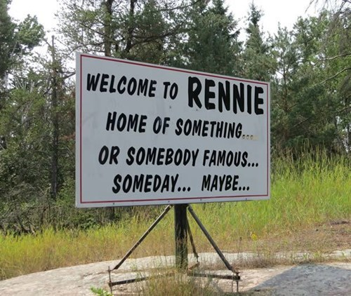 funny-sign-pic-famous-rennie