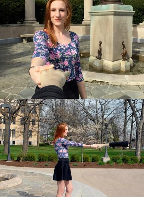 funny-selfie-pic-design-arm