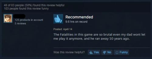video-games-mortal-kombat-x-nutshell