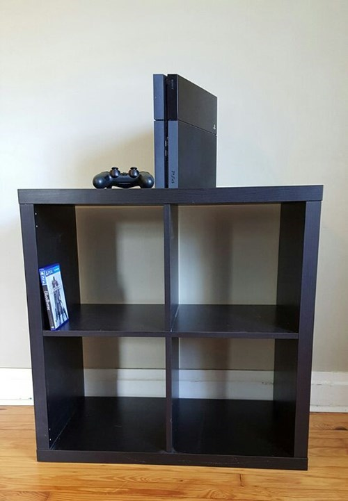 battlestations PlayStation 4 battle stations - 8485431296