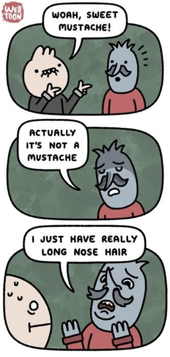 funny-web-comics-sweet-mustache