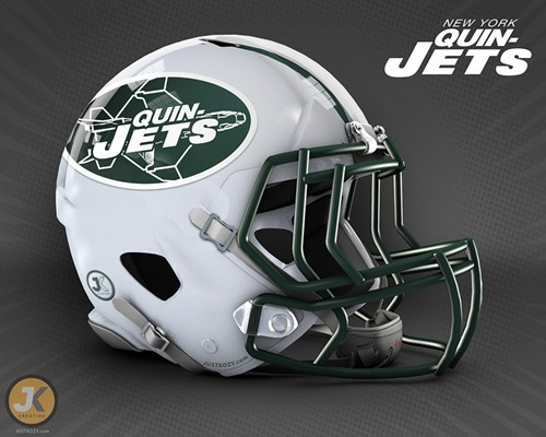 superheroes-marvel-nfl-the-quin-jets