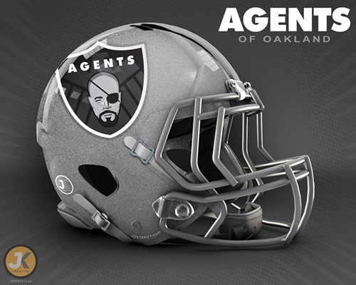 superheroes-marvel-nfl-agents-of-oakland
