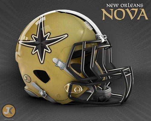 superheroes-marvel-nfl-the-nova