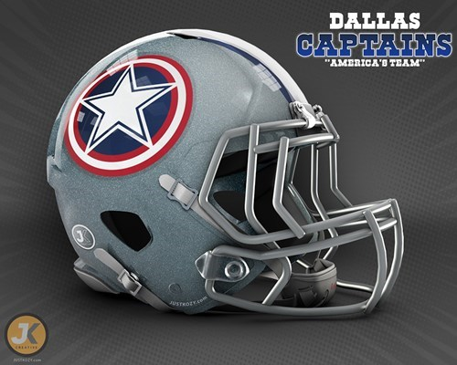 marvel-superheroes-nfl-americas-team