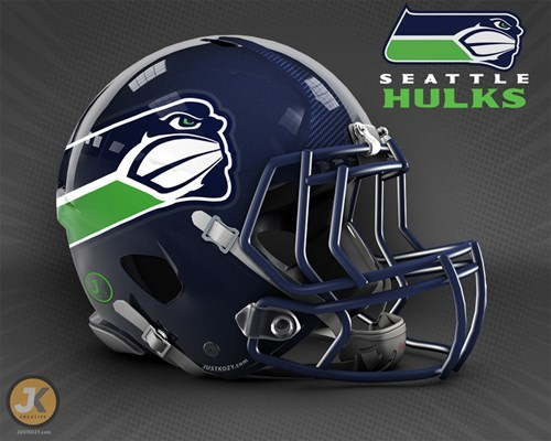 superheroes-marvel-nfl-the-hulks