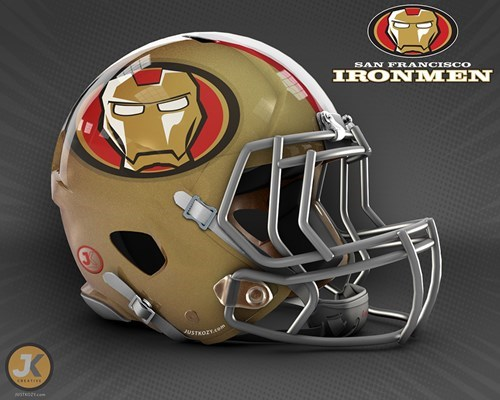 superheroes-marvel-nfl-the-ironmen
