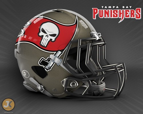 superheroes-marvel-nfl-punishers