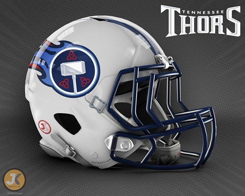 superheroes-marvel-nfl-the-thors