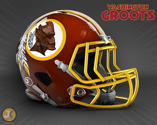 superheroes-marvel-nfl-the-groots