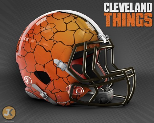 superheroes-marvel-nfl-the-things