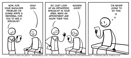funny-web-comics-what-happens-at-the-doctors-office