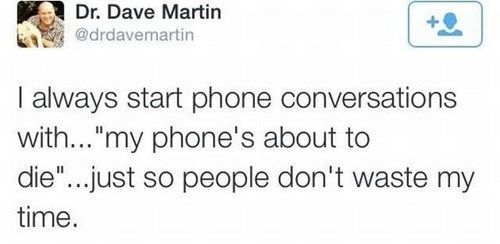 funny-twitter-pic-texting-tip