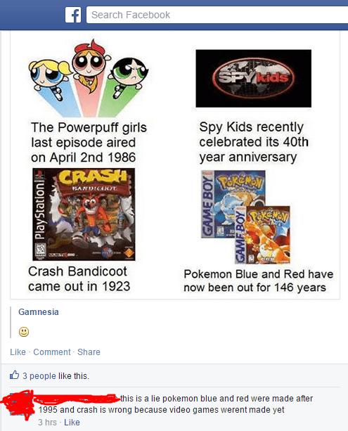 funny-facebook-fail-nostalgia-trolling