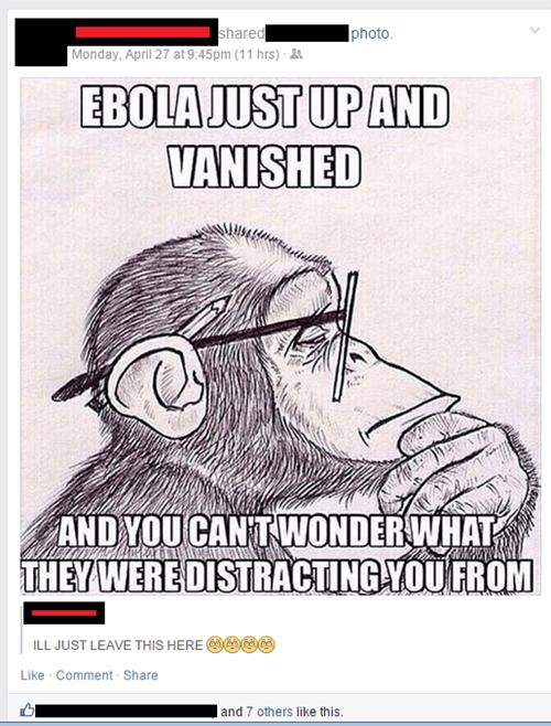funny-facebook-fail-ebola-conspiracy