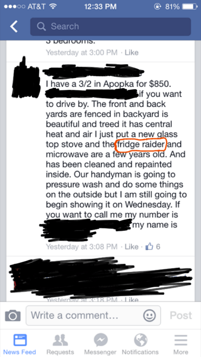 funny-facebook-fail-spelling