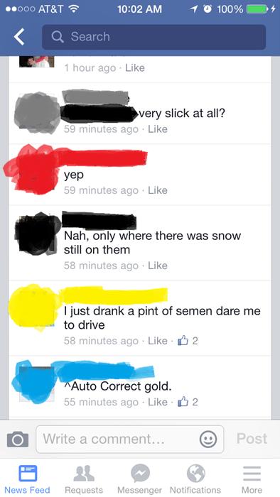 funny-facebook-fail-autocorrect