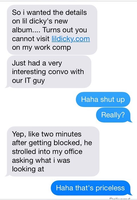 funny-texting-fails-office-url