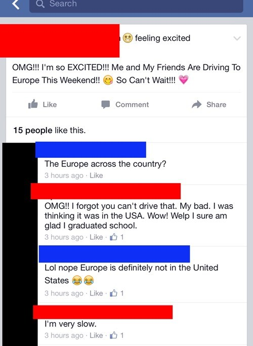 funny-facebook-fails-europe-geography