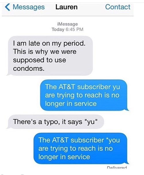 funny-texting-relationship-fails
