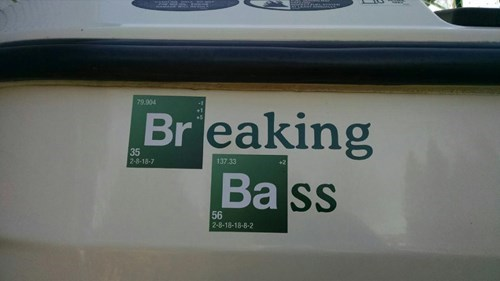 funny-dad-joke-boat-breaking-bad-win