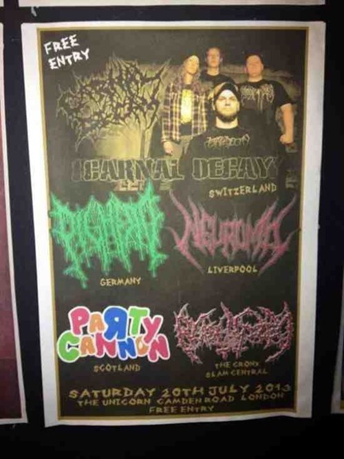 funny-poster-scottish-metal-win