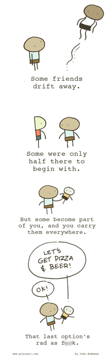 funny-web-comics-there-are-many-types-of-friendships-youll-have-in-your-life