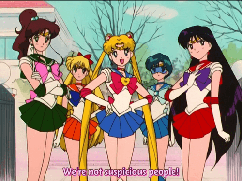 anime sailor moon - 8486337024