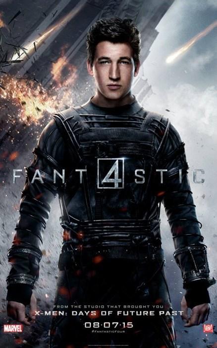 mr-fantastic
