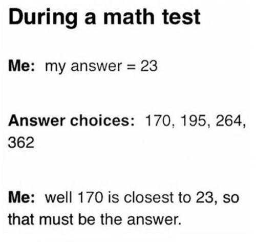 funny-school-test-pic
