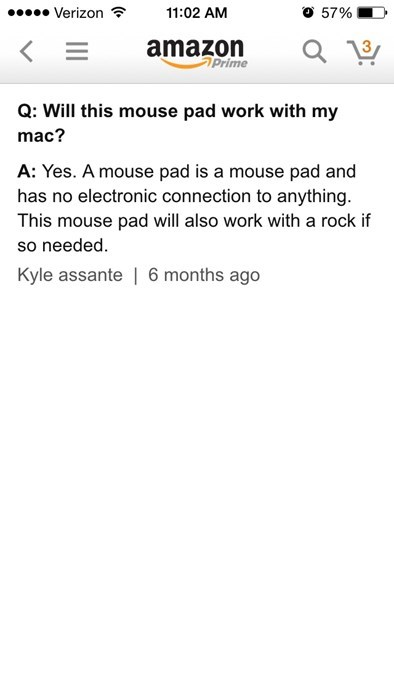 funny-amazon-review-fail-mac-mousepad