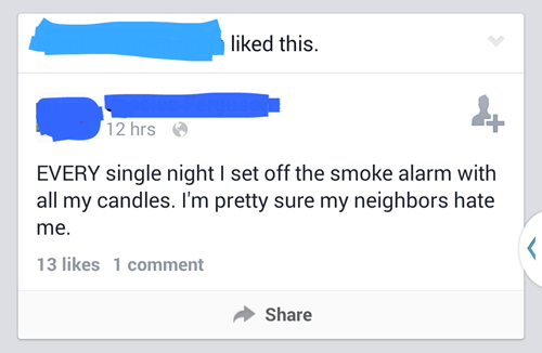 funny-facebook-pic-candle-burning-fire-alarm