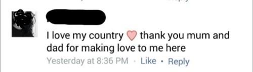 funny-facebook-pic-parenting-phrasing