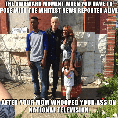 funny-parenting-pic-anderson-cooper-baltimore