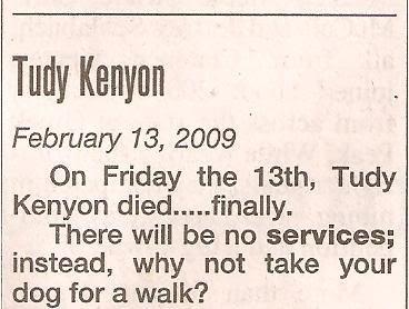funny-newspaper-pic-win-obituary