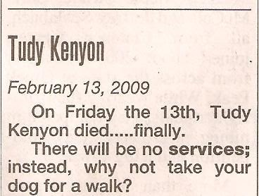 funny-newspaper-pic-win-obituary